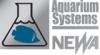 Обновление линейки морской синтетической соли от Aquarium Systems