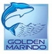 Новые морские животные из Индонезии ожидаются 15 марта