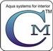 Акция от компании Aquarium Systems/Newa