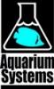 Новые тесты от Aquarium Systems