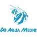 Новинка от Aqua Medic! Система контроля уровня воды с помощью инфракрасного сенсора!