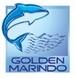 Мы получили поставку морских животных.