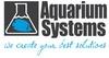 Акции на морскую соль Aquarium Systems
